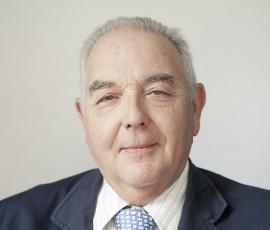 Fernando Valerdi