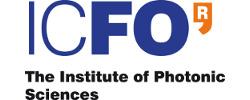 ICFO_logo