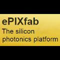 ePIXfab