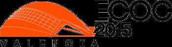 ECOC_2015_logo_transp_small