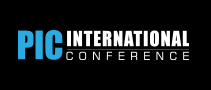 PIC-international-logo