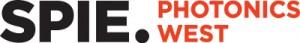 PW-logo_small