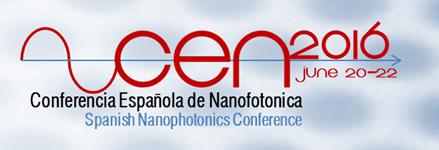 cen 2016 logo