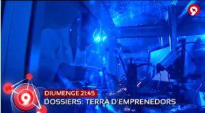 canal-9-dossiers-terra-demprenedors_screenshot