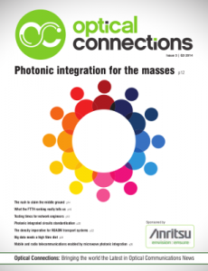 optical-connections-2014q3-cover-thumb