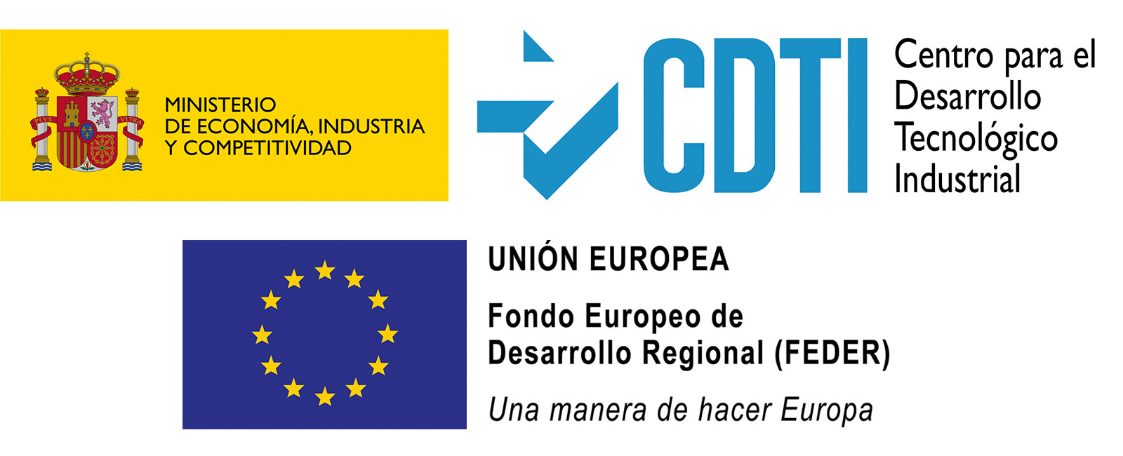 Vlc Photonics News Services Integrated Circuit Technologies Co Financed With The European Regional Development Fund Edrf And Support Of Spanish Centre For Industrial Technology Cdti