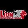 LioniX