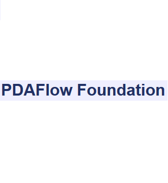 PDAFlow Foundation