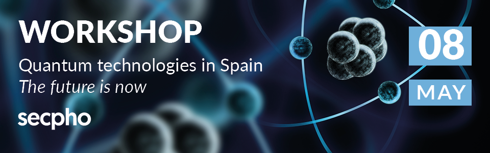 Quantum technologies in Spain