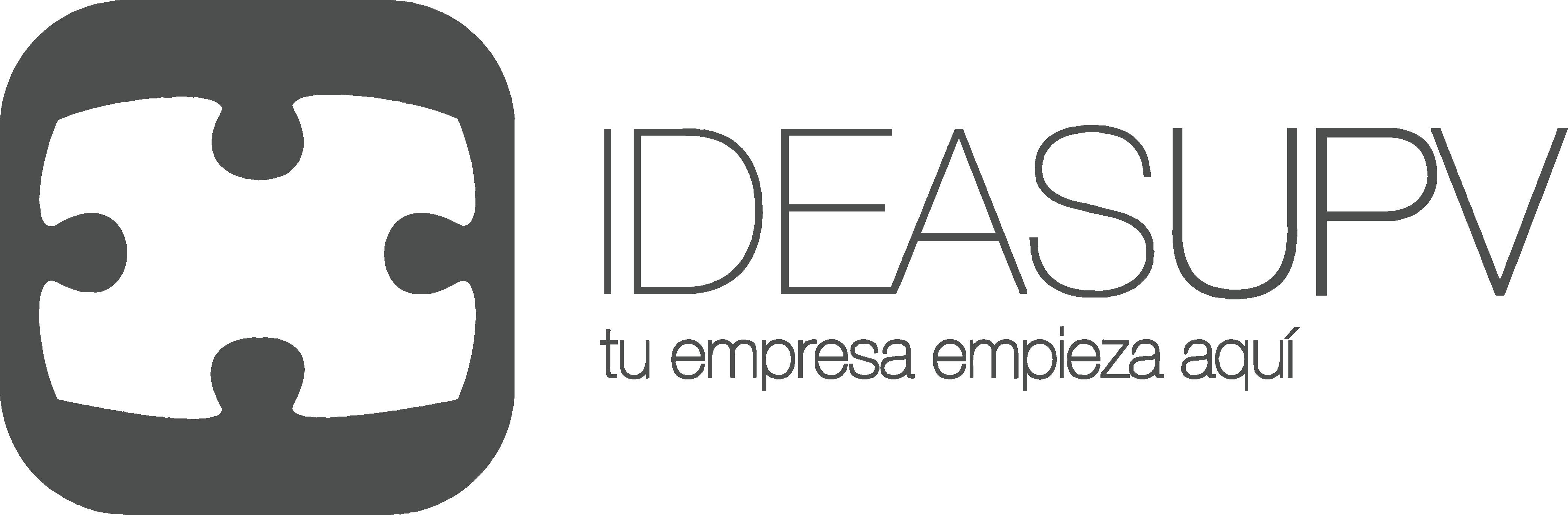 uniemprendia_logo