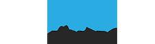 bancaja_jovenes_emprendedores_logo