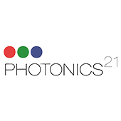 Photonics21