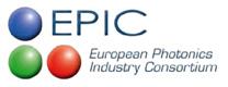 EPIC Workshop 2011