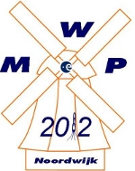 mwp 2012 logo