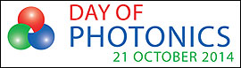 Day of Photonics