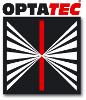 optatec 2012 logo