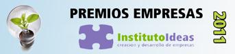 Instituto IDEAS logo